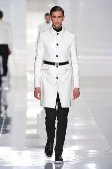 men_Dior_Homme_FW13-14_42