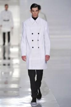 men_Dior_Homme_FW13-14_43