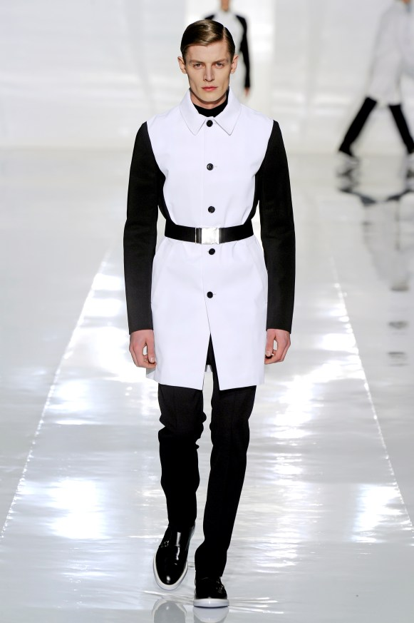 men_Dior_Homme_FW13-14_45
