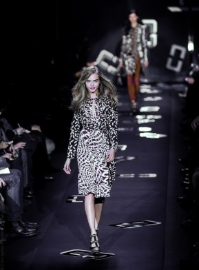 DVF Fall Winter 2013-3