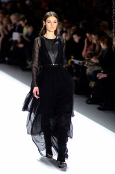 Mara Hoffman Fall Winter 2013-12