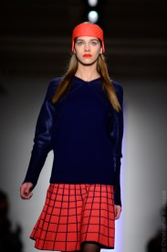 Ohne Titel Fall Winter 2013-13