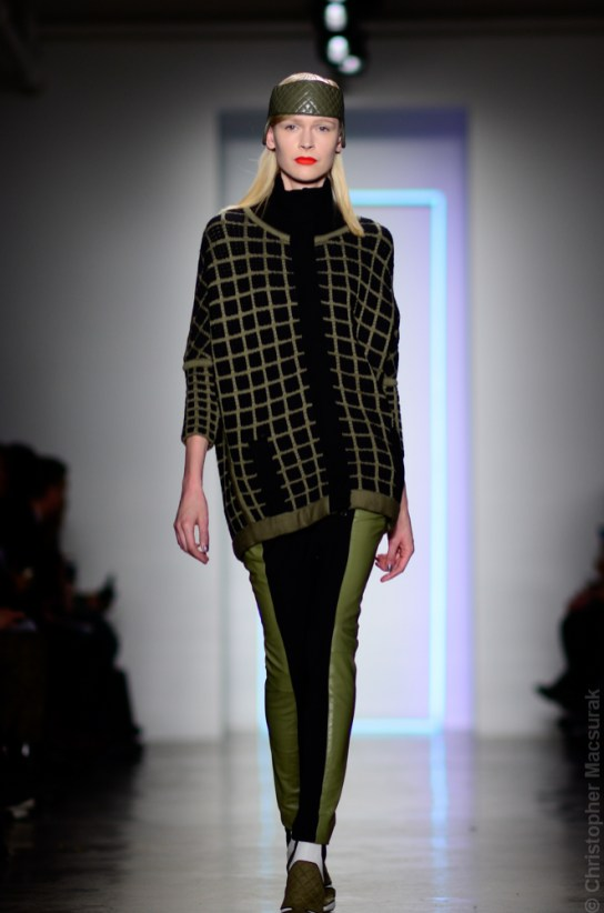 Ohne Titel Fall Winter 2013-21