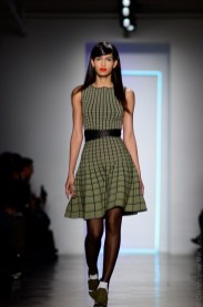 Ohne Titel Fall Winter 2013-23