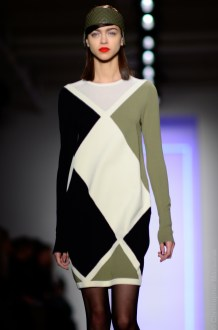 Ohne Titel Fall Winter 2013-27
