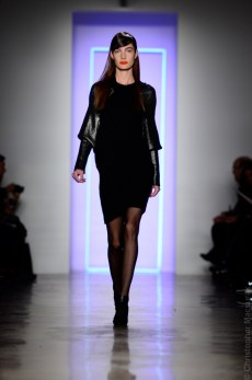 Ohne Titel Fall Winter 2013-30