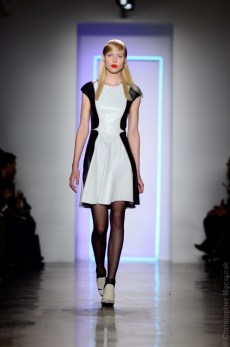 Ohne Titel Fall Winter 2013-33