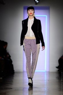 Ohne Titel Fall Winter 2013-35
