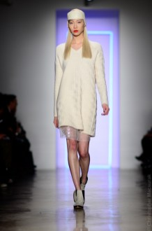 Ohne Titel Fall Winter 2013-37