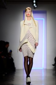 Ohne Titel Fall Winter 2013-40