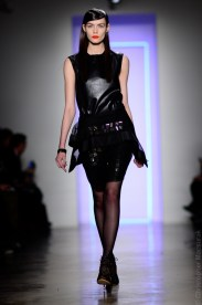 Ohne Titel Fall Winter 2013-42