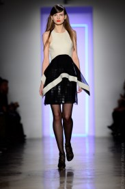 Ohne Titel Fall Winter 2013-43