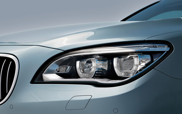 BMW-7-Series-ActiveHybrid-preview-13