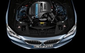 BMW-7-Series-ActiveHybrid-preview-14