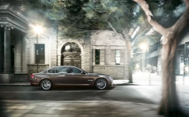 BMW-7-Series-preview-06