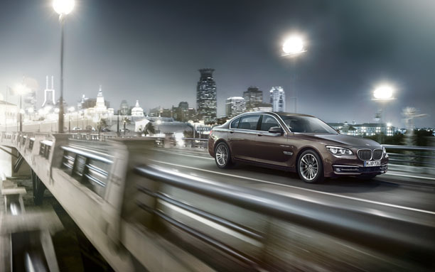 BMW-7-Series-preview-10