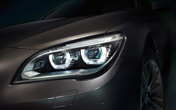 BMW-7-Series-preview-19