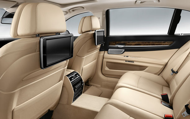 BMW-7-Series-preview-22