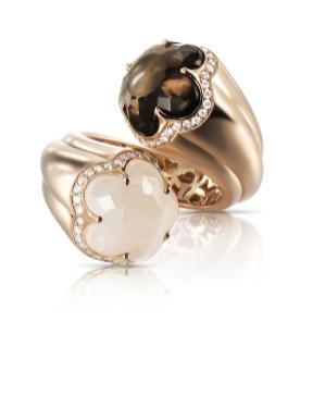 Bon Ton-ring_14513R_3