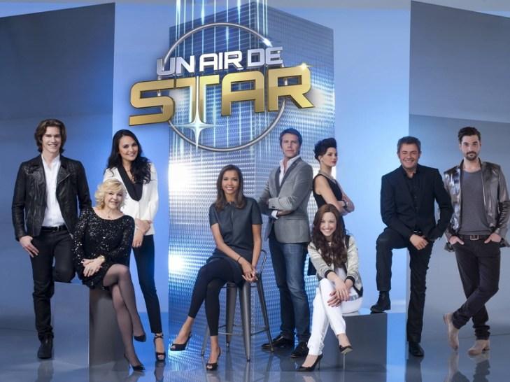 Le-cast-complet-de-Un-Air-de-Star-sur-M6-lance-le-14-mai-2013_exact810x609_l
