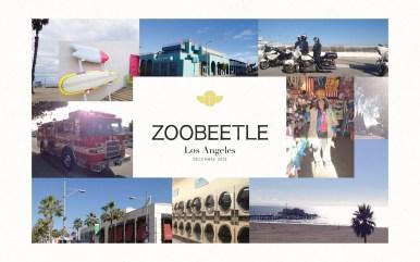 Zoobeetle_DP_Web_V3