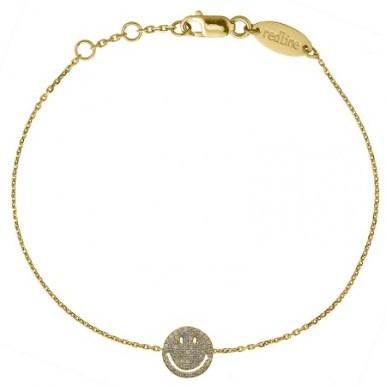 bracelet_smiley_chaine_oj
