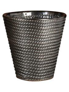 poterie-terre-cuite_5_3_5