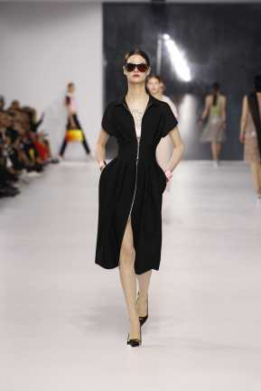 women_Dior_Cruise14_15