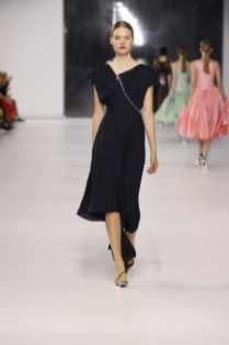 women_Dior_Cruise14_46