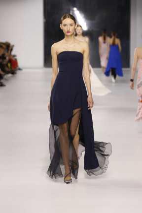women_Dior_Cruise14_54