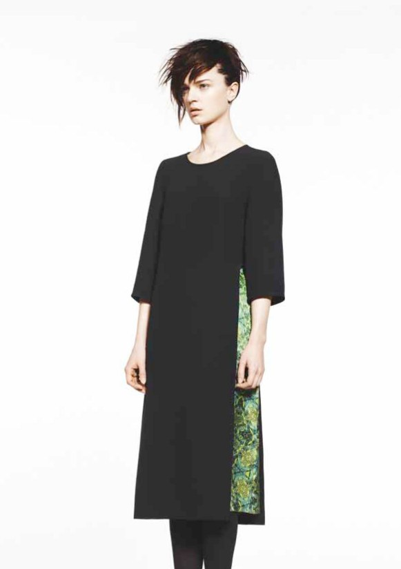 ANAHIDE-SAINT-ANDRE-FW13-14-Look-Book-13