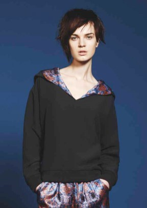 ANAHIDE-SAINT-ANDRE-FW13-14-Look-Book-21