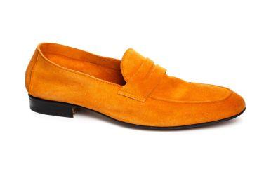 acapulco Orange
