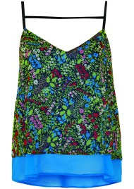 blue_lined_floral_top