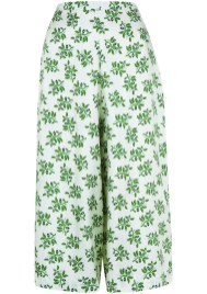 holly_print_trousers(1)