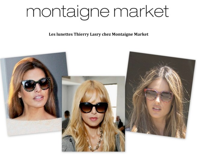 Microsoft Word - CP Montaigne Market Thierry Lasry