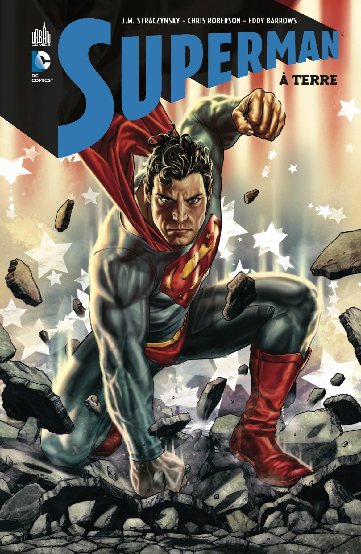 CV_SUPERMAN-A-TERRE