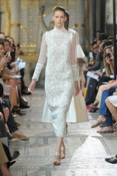 Christophe Josse - Couture FW13-14 Look 02