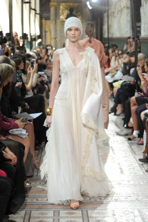 Christophe Josse - Couture FW13-14 Look 07