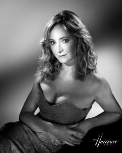 FERRIER Julie-2009