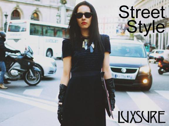 LUXSURE_STREET_VIGNETTE_W_F