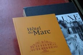 Veuve Clicquot Hotel du Marc Reims (23)