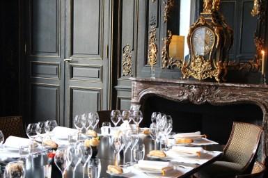 Veuve Clicquot Hotel du Marc Reims (25)