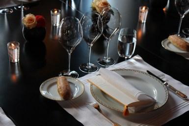 Veuve Clicquot Hotel du Marc Reims (26)