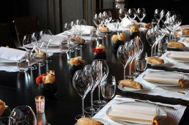 Veuve Clicquot Hotel du Marc Reims (27)