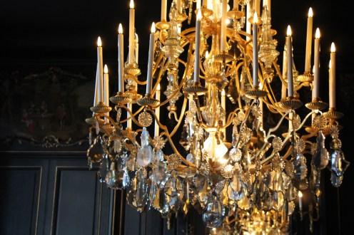 Veuve Clicquot Hotel du Marc Reims (28)