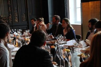 Veuve Clicquot Hotel du Marc Reims (30)