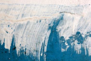Mandatoto blue wave