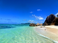 ladigue_Anse de Source Argent 06_t_small