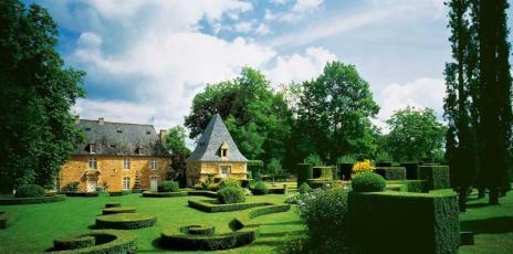 les-jardins-du-manoir-d-eyrignac-salignac-eyvignes-1262643693
